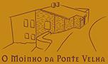 Logo Moinho da Ponte Velha