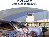 ACB - Aero Clube de Bragança